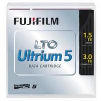 LTO Ultrium 5, 1.5/3 TB, Library pack, 20 pcs