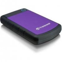 """StoreJet HDD 1TB, 2.5"""", USB 3.0"""