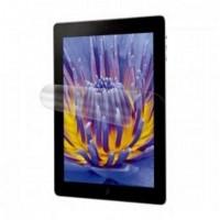 Protection d'écran anti-reflets pour Apple® iPad Air® 1/2/Pro® 9.7