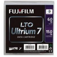 Fujifilm LTO Ultrium 7, LTO, 6000 Go, 15000 Go, 750 Mo/s