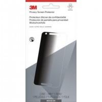 Film de confidentialité 3M pour Google Nexus 5X (MPPGG002)