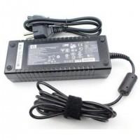 HP 648964-001, Intérieur, 100-240 V, 50/60 Hz, 135 W, 12 V, Noir