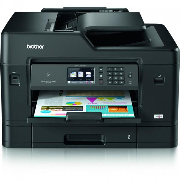 imprimante scanner laser couleur wifi good with imprimante scanner laser couleur wifi. Black Bedroom Furniture Sets. Home Design Ideas
