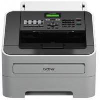 FAX-2940 - Laserfax 20 ppm - 250 feuilles- 33.600 bps - USB