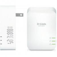 10/100/1000Mbps Gigabit Ethernet, 3.7W, 50/60 Hz
