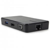 Adaptateur multi-écran USB de - Noir