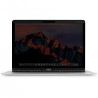 """Magnétiques Écran de Confidentialité 12"""" MacBook"""