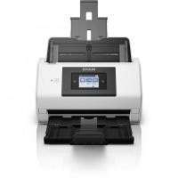 WorkForce DS-780N