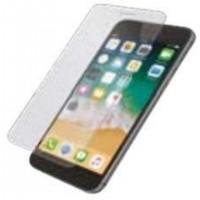 Port Designs 901831, Protection d'écran transparent, Mobile/smartphone, Apple, iPhone 6+/ 7+/ 8+, Résistant à la poussière, Rési