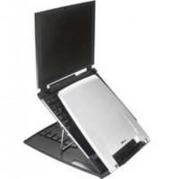 """Ergo M-Pro Notebook Stand Support pour ordinateur portable 43.18 cm (17"""")"""