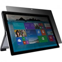 """Écran de Confidentialité pour Microsoft Surface Pro 4 (12.3"""")"""