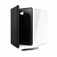 Starter Pack Galaxy Tab A 10.1