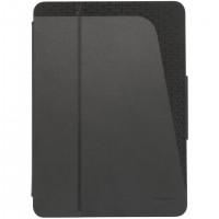 """Étui Click-In pour iPad (6.ª/5.ª generación), 24.638 cm (9.7"""") iPad Pro, iPad Air 2, iPad Air - Black"""