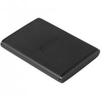 ESD230C Portable SSD