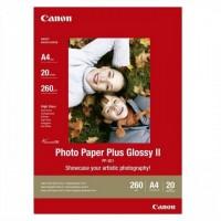 Papier Photo Glacé CANON