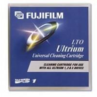 Fuji - LTO Ultrium -