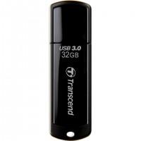 Clé USB3.0 32 GB